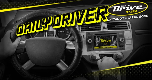 wdrv_com__daily-driver__20180523__APR18wdrv_dailydrvr660x350