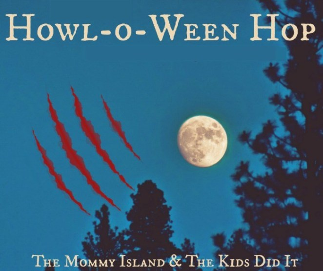 2019Howl-O-Ween-Hop